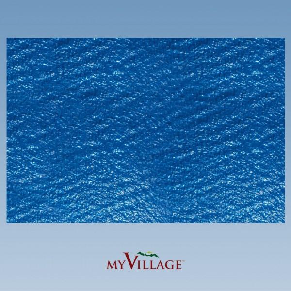 Aufbauplatte Wasser, 50x33cm