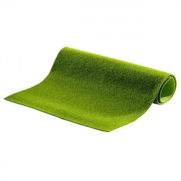 Grass Matte