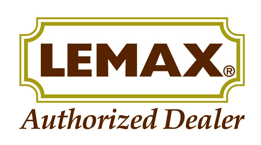 LEMAX Authorized Reseller
